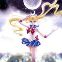 moonprincessserenity-blog1