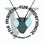 The Mantis-Eye Experiment