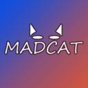 madcatsfw