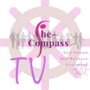 shecompass