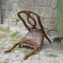 lostchairs