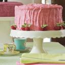 everything-edible-blog