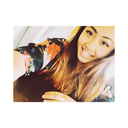 ashlynnsasha-blog