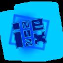 i-nozex-blog