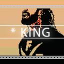 kingscvmbag