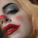 psychotic-cherry