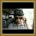sulaimanal7arbi