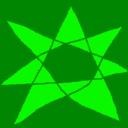 greentrickster