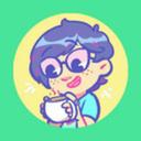 coffee-cait