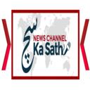 suchkasathnews