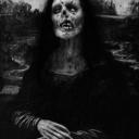 zombieswut