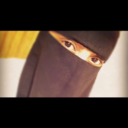 al-saimah-blog
