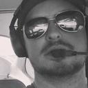 flyplaneguy