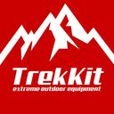 trek-kit