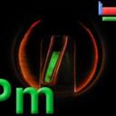 promethium147