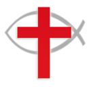 merelychristianblog