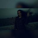 esinakts-blog