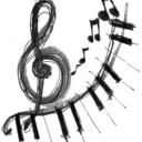bandandmusicshit-blog