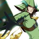 reaperlily
