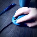 blue-lumen15