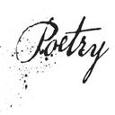 poetrynerdandiknowit