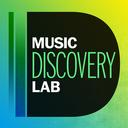 musicdiscoverylab