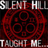 what-i-learned-from-silent-hill