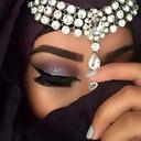 sexy-muslim-girls