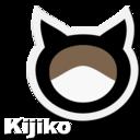 kijiko-sims