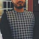 afgham