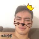 cute-joji