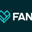 fantisyoflove