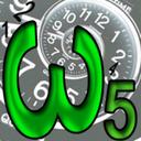 andonthewhitemage-wedne5