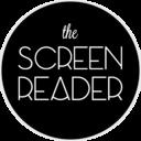 thescreenreader