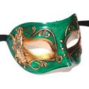 jade-masquerade