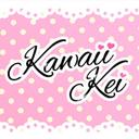 kawaiikei-br-blog