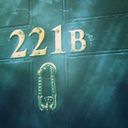221bcosplay