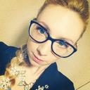agnesgarbowska