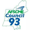 afscme93-blog
