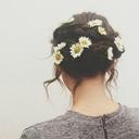 fide-et-amour-blog