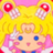 sailormooncollectibles