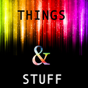 somestffedystuff-blog
