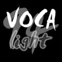 vocalight94-blog
