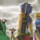 rangers-guild-blog