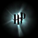 harry-potterconfessions