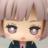 nanahiro