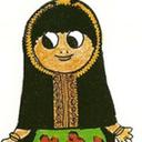 aklatiq8
