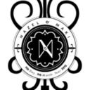 hunnybbq-blog