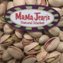 mamajeansmarket