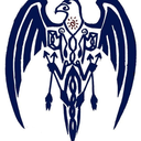 falconsarrowarchived